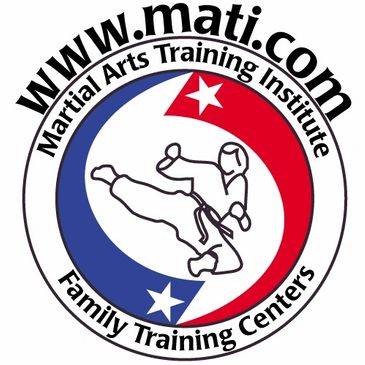 Martial Arts Training Institute is the areas premier martial arts school.