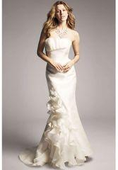 La Fleur by Anne Barge Wedding Dress Reilly