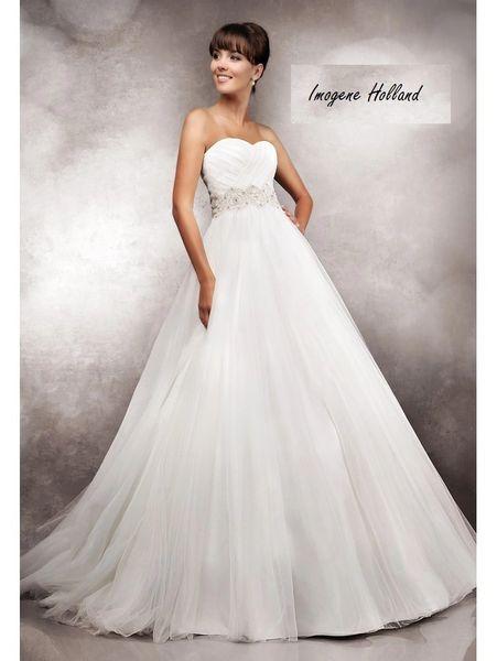 Imogene Holland Wedding Dress 59677