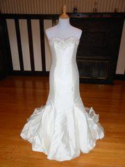 Emerald Bridal Wedding Dress TC1924S