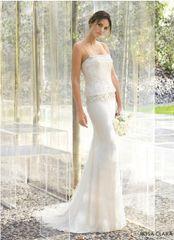Soft by Rosa Clara Wedding Dress