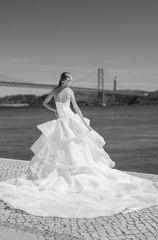 Maria Karin Wedding Dress