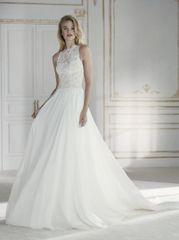 La Sposa by Pronovias Wedding Dress Palmiras