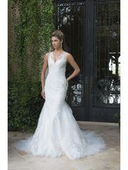 Venus Bridal Wedding Dress VE8742