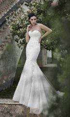 Venus Bridal Wedding Dress VE8740XN