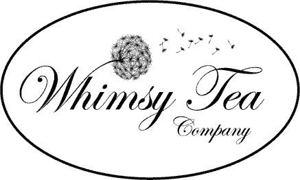 Whimsy Tea Company