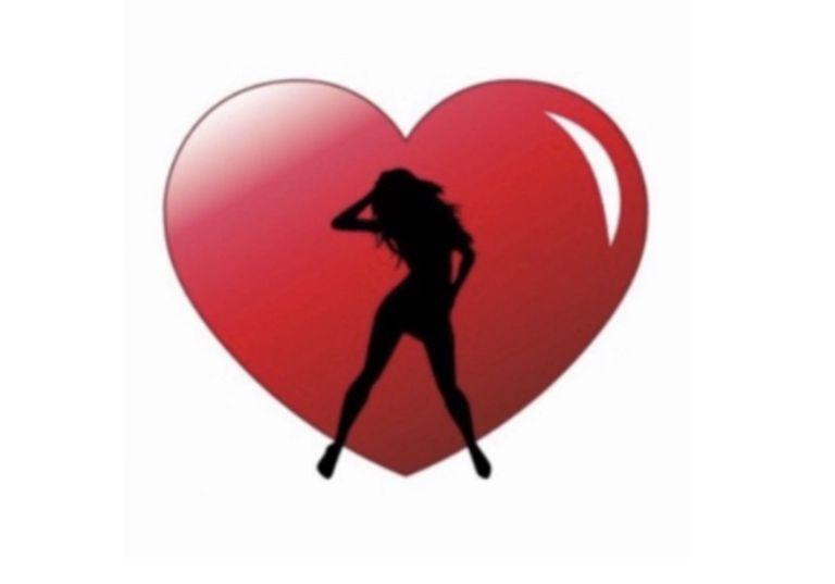 Site- ul gratuit de dating virtual