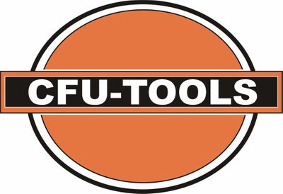 CFU TOOLS EXHAUST GASKET INSTALL TOOL for HARLEY