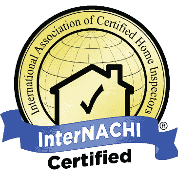 home inspections Ocala, Florida.  best home inspecton in ocala florida