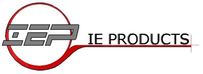 IE Products