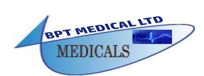 BPT MEDICAL LTD