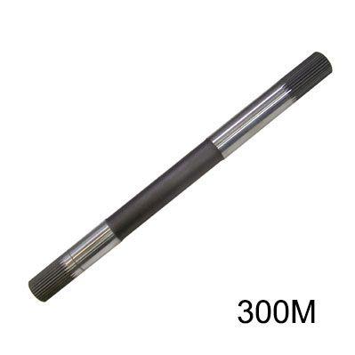 TCS 300M Input Shaft - 4R100/5R110
