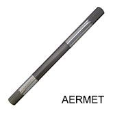 HDP 300 Aermet Input Shaft - 4R100/5R110