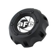 AFE Billet Oil Cap
