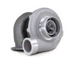 BorgWarner AirWerks S366 Turbo