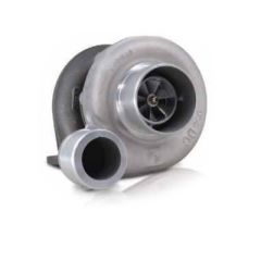 BorgWarner AirWerks S366 Turbo (90 Degree Outlet)