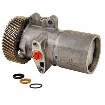 Ford OEM High Pressure Oil Pump - 03-04 6.0 Power Stroke