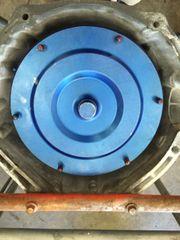 4R100/5R110 (DPC) Diesel Performance Converter - Standard