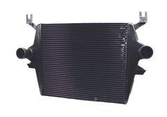 BD-Power Intercooler - 6.0 Power Stroke