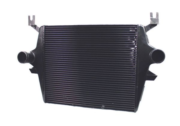 BD-Power Intercooler - 6.0 Power Stroke