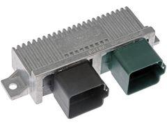 Ford OEM Glow Plug Control Module
