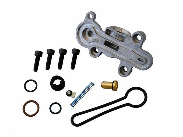 Ford OEM 6.0 Blue Spring Upgrade Kit