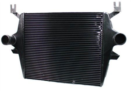 BD-Power Intercooler - 6.4 Power Stroke