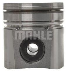 Mahle Piston Assembly - 7.3 Power Stroke