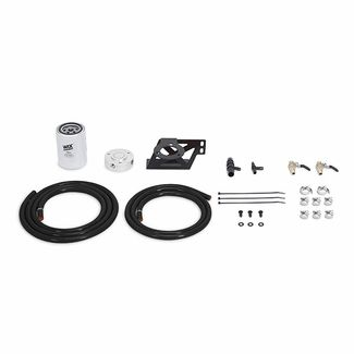 Mishimoto 6.4 Power Stroke Coolant Filter Kit
