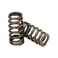 RCD High Rev/High Pressure Valve Springs Set - 6.0/6.4 Power Stroke