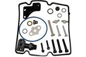 Ford OEM STC HPOP Fitting Kit - 6.0 Power Stoke