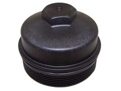 Ford OEM 6.0/6.4 Oil Cap