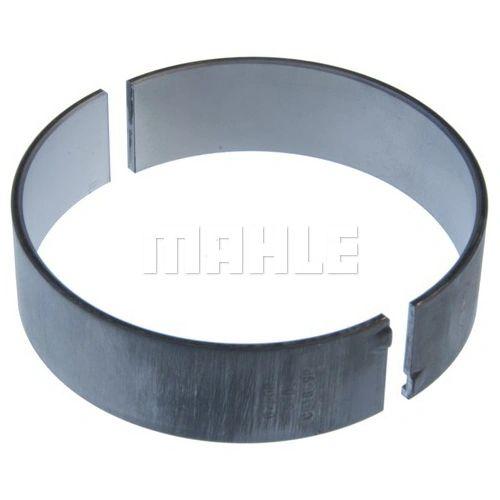 Mahle Connecting Rod Bearing - 6.4 Power Stroke