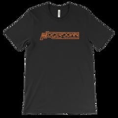 HDP T-Shirt