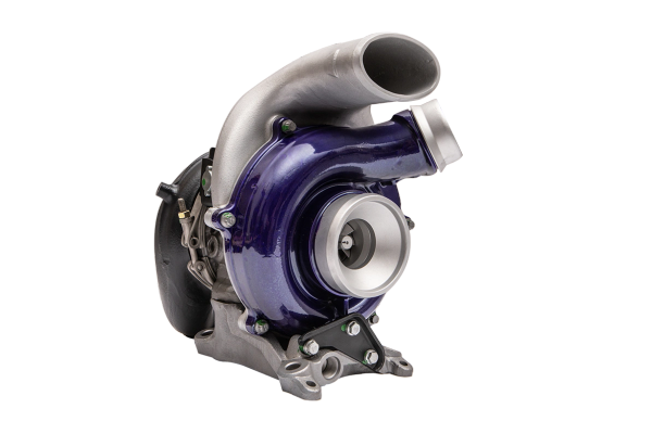 ATS Aurora 3000 VFR Variable Factory Replacement Turbocharger - 11-14 Power Stroke