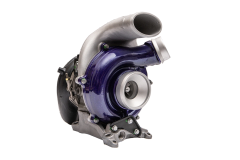 ATS Aurora 3000 VFR Variable Factory Replacement Turbocharger - 11-16 Power Stroke (Cab & Chassis)
