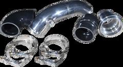 ATS Upgraded Intercooler Pipe - 11-16 Power Stroke