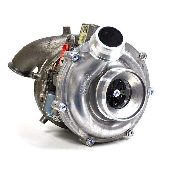 Ford Performance 6.7 Turbo Kit