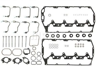 Mahle 6.7 Ford Power Stroke Complete Valve Cover Gasket Kit