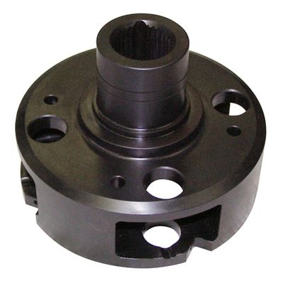 TCS 4R100 4-Pinion OD Planetary Housing