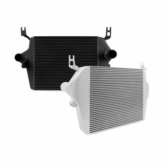 Mishimoto 6.0 Power Stroke Intercooler
