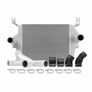 Mishimoto 6.0 Power Stroke Intercooler Kit