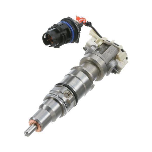 Holder's Diesel 6.0 Premium Stock Injectors