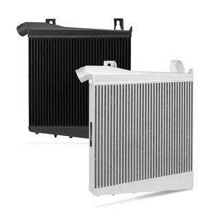Mishimoto 6.4 Power Stroke Intercooler