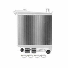 Mishimoto 6.4 Power Stroke Intercooler Kit