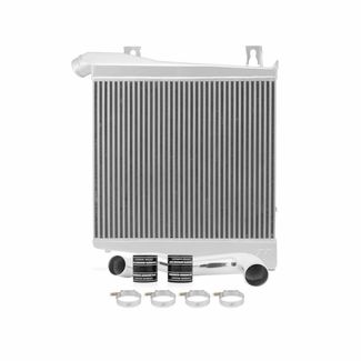 Mishimoto 6.4 Power Stroke Intercooler Kit