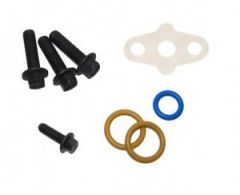 Ford OEM Ford Turbo Hardware Kit - 6.0