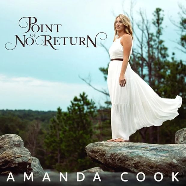 WE ARE ELATED TO WELCOME AMANDA COOK AND HER FABULOUS BLUEGRASS BAND TO THE R.Q.RETROFIT FAMILY! Ama