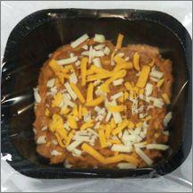 Los Cabos Bean & Two Cheeses Dip
