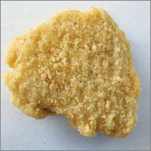 RTC Breaded Chicken Breast Filet